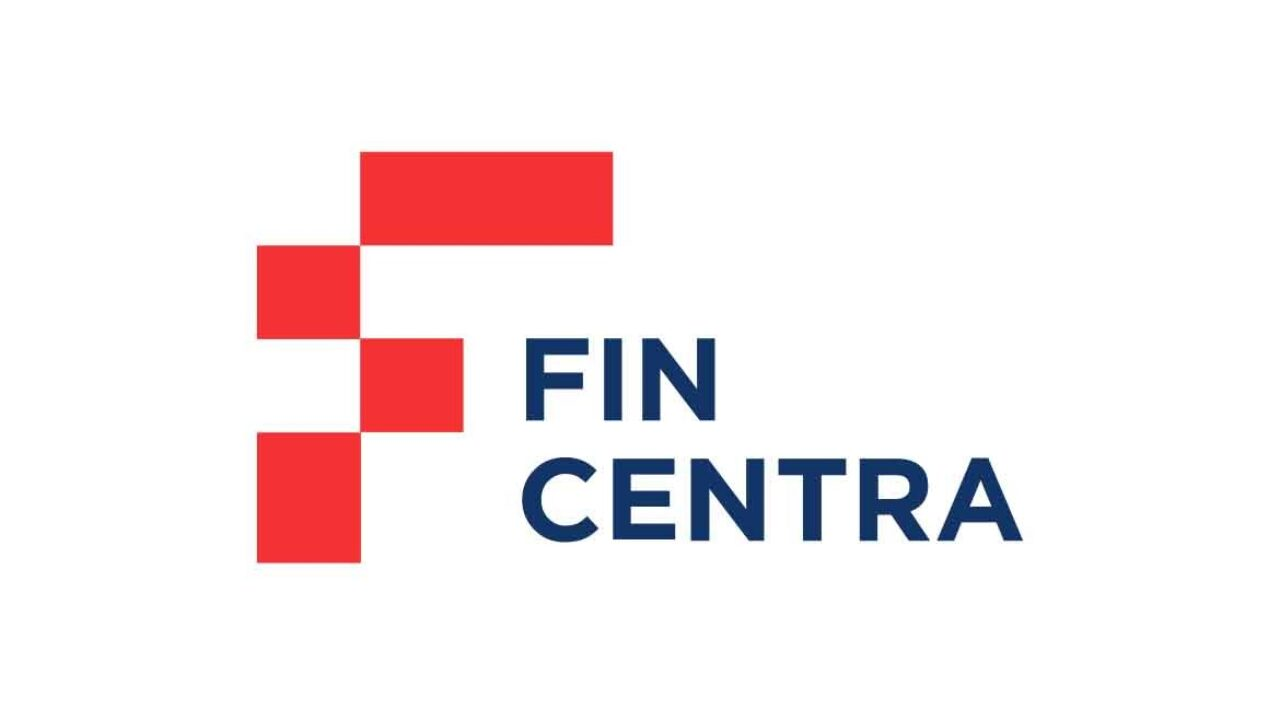 Fincentra